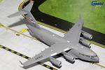 "Gemini200 US Air Force C-17 ""Memphis ANG"""