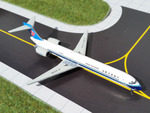 GeminiJets 1:400 China Southern MD-90