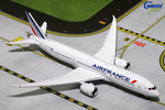 GeminiJets 1:400 Air France 787-9 Dreamliner