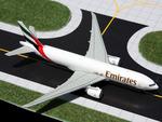 GeminiJets 1:400 Emirates SkyCargo 777F