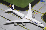 "GeminiJets 1:400 Lufthansa 747-8i ""Siegerflieger 2"""