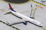 GeminiJets 1:400 Delta Air Lines 737-900ER(S)