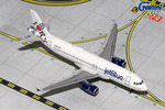 "GeminiJets 1:400 jetBlue Airways A320-200 ""I Love New York"""