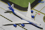 GeminiJets 1:400 Silkway 747-8F