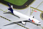 GeminiJets 1:400 FedEx 777F