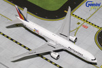 GeminiJets 1:400 Philippine Airlines 777-300ER