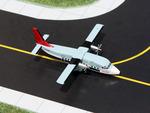 GeminiJets 1:400 Northwest Airlink Shorts 360