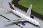 Gemini200 Delta Air Lines A330-200
