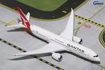 GeminiJets 1:400 Qantas 787-9 Dreamliner