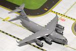 GeminiMACS 1:400 US Air Force C-17 (Stewart ANG)