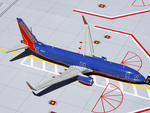 Gemini200 Southwest Airlines 737-800