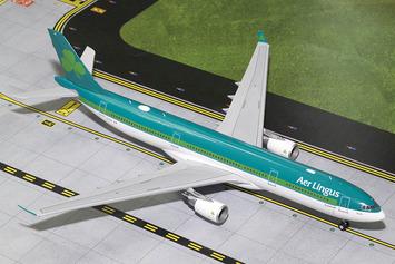 Gemini200 Aer Lingus Airbus A330-300 picture