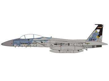 GeminiACES 1:72 US Air Force F-15C (Oregon Air Nat'l Guard) picture