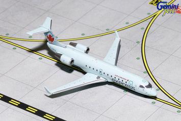 GeminiJets 1:400 Air Canada Express CRJ-200 picture