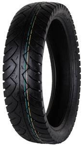 Rear Tire - XF200 picture