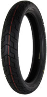 Front Tire - Legacy 250 picture