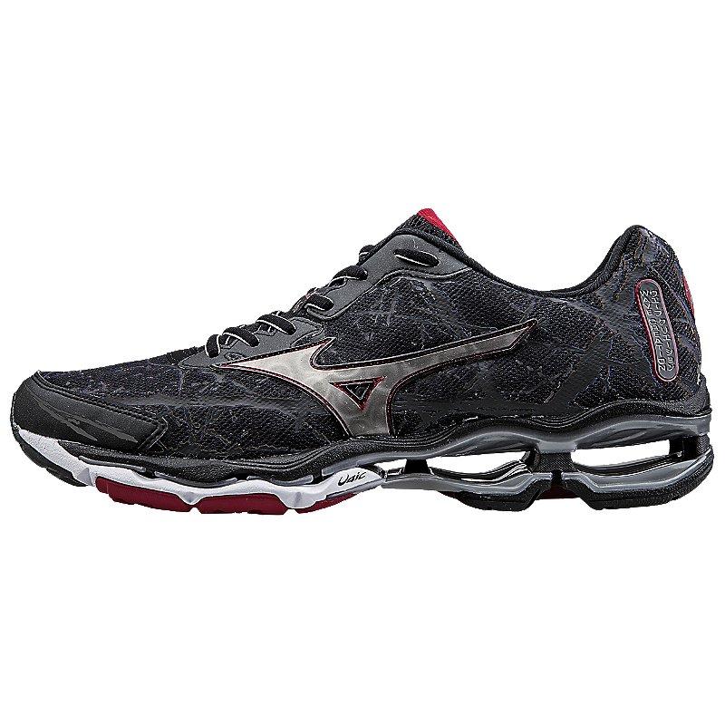 Mizuno Men's Wave Creation 16 Running Shoe 410652 NEW