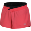 Mizuno Women's Shorty Short