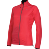 Mizuno Women's Impermalite Jacket