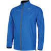 Mizuno Men's Impermalite Jacket