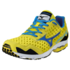 Mizuno Women's Wave Ronin 5