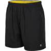 Mizuno Men's Geo Short