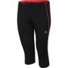 Mizuno Women's Exodus 3/4 Tight