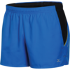 Mizuno Men's Mustang Short