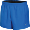 Mizuno Men's Maverick Split Short