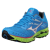 Mizuno Women's Wave Inspire 9