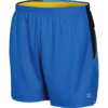 Mizuno Men's Rider Short