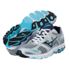 Mizuno Women's Wave Alchemy 12 - Narrow