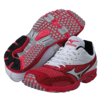 Mizuno Women's Wave® Ronin 4