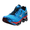 Mizuno Men's Wave Prophecy 2