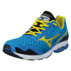 Mizuno Men's Wave Ronin 5