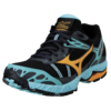 Mizuno Women's Wave Ascend 7