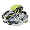 Mizuno Men's Wave Alchemy 12 - Wide