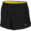 Mizuno Men's Aero Split Short