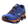 Mizuno Women's Wave Prophecy 2