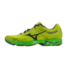 Mizuno Men's Wave Precision 13
