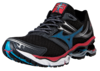 Mizuno Men's Wave Creation 14 Running Shoes