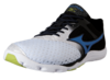 Mizuno Men's Wave EVO Cursoris