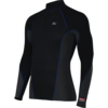 Mizuno Men'sBreath Thermo Stretch ½  Zip