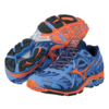 Mizuno Women's Wave Elixir 7