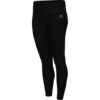 Mizuno Women's Bio Gear Support Tight