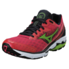 Mizuno Women's Wave Rider 16
