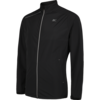 Mizuno Men's Elixir Jacket