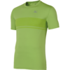 Mizuno Men's Precision Tee