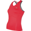 Mizuno Women's Jinx Sport Top