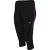Mizuno Women's Exodus ¾ Tight